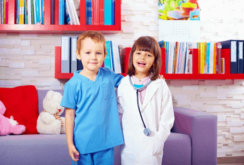 """Домът за медико-социални грижи за деца """"Св. Иван Рилски""""  разширява и подобрява своята специализирана терапевтична дейност"""