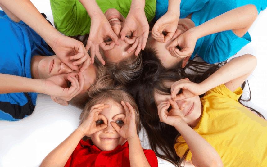 Сърдечна недостатъчност в детска възраст – механизъм и диагноза