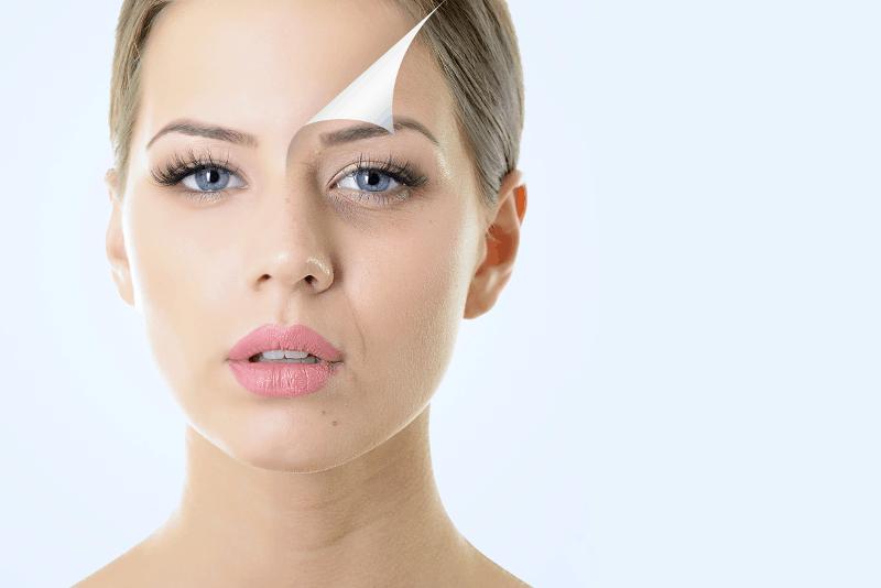 Роля на естествената защита на кожата за профилaктика и лечение на дерматити