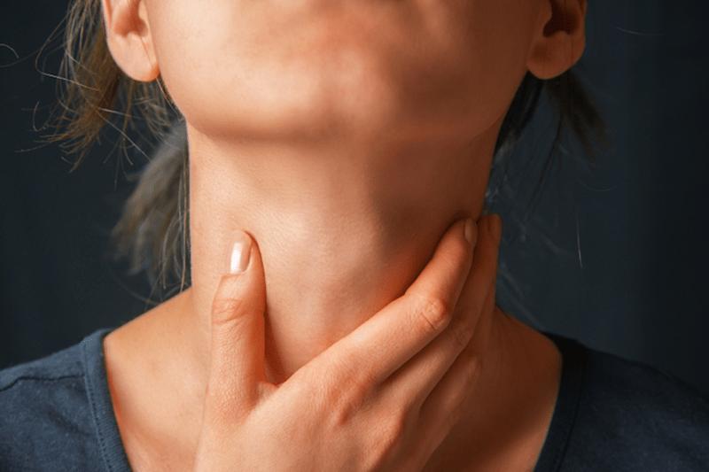 Тиреоидитите в медицинската практика