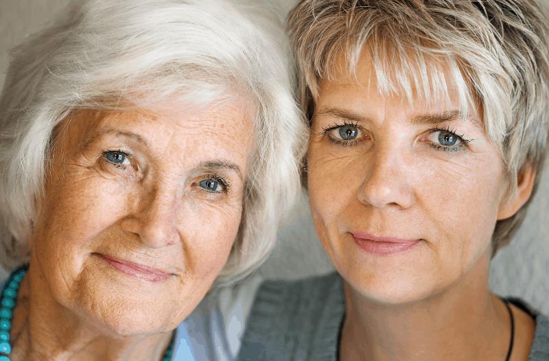 Мониторинг на болни, лекувани от рак на маточната шийка
