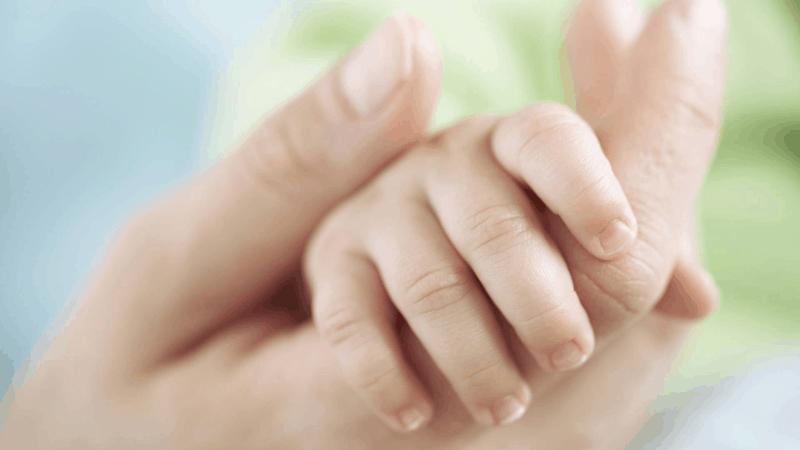 Синдром на Guillain-ваrre в детската възраст