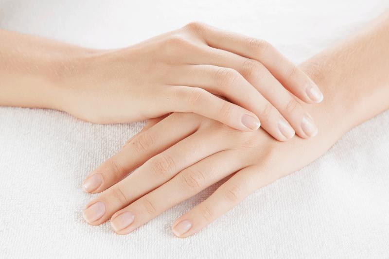 Екзема на ръцете: диагностичен и терапевтичен алгоритъм