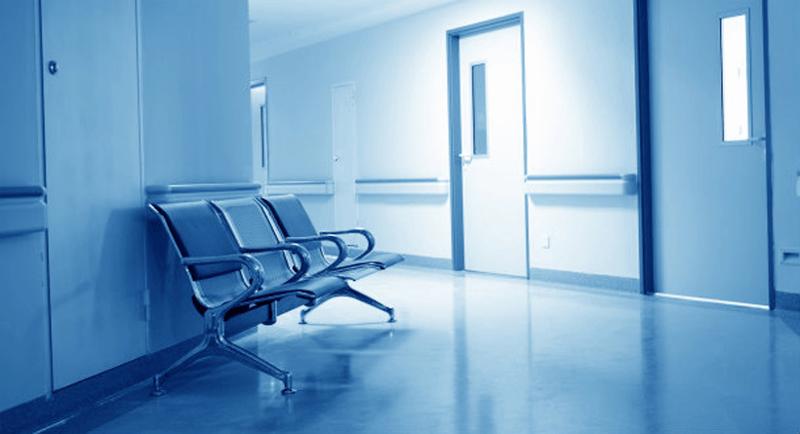 70 болници обявиха листи на чакащите