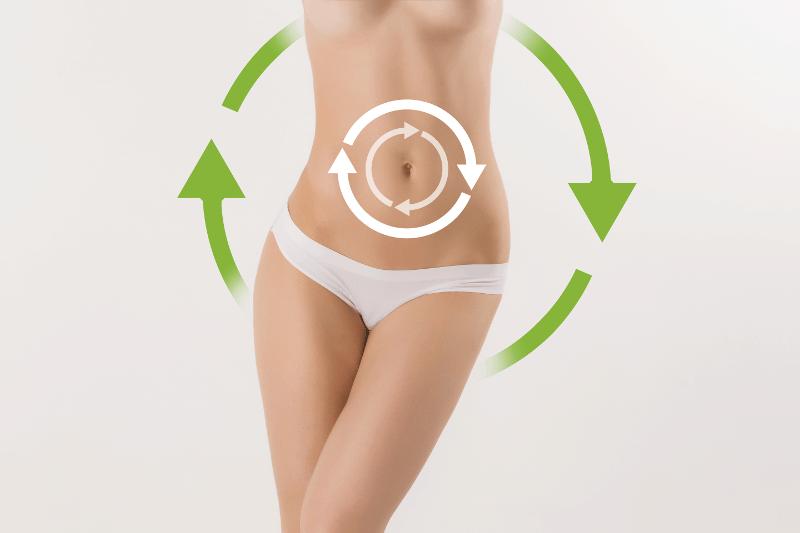 Затлъстяване и хранителни добавки
