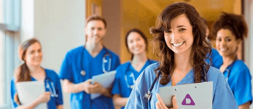 Евростипендии за специализанти, работещи в ЦСМП, кръвни центрове, психиатрии и неуниверситетски болници