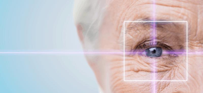 Ентан – модерно средство за консервативно лечение на диабетната ретинопатия
