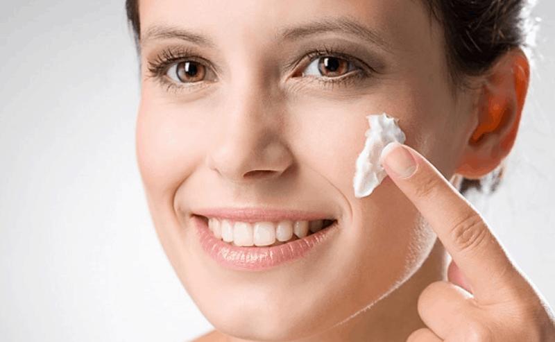 Роля на цинка в дерматологичната практика