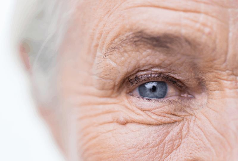 Без общопрактикуващите лекари не можем да напреднем в ранната диагноза на деменцията