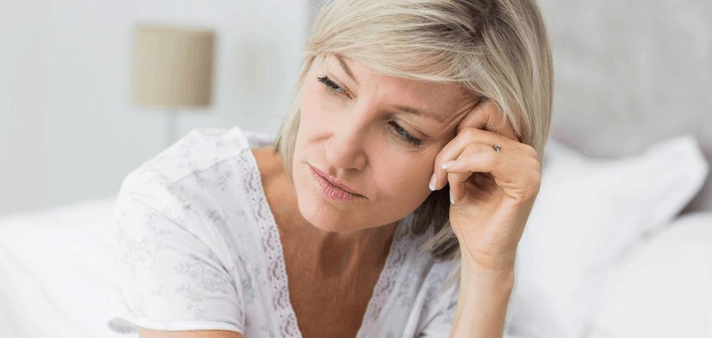 30% от пациентите в общата практика са с депресия
