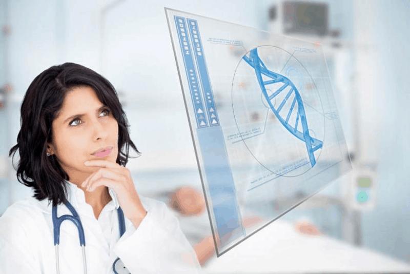 Инфекции при имунодефицити – клинични и микробиологични особености