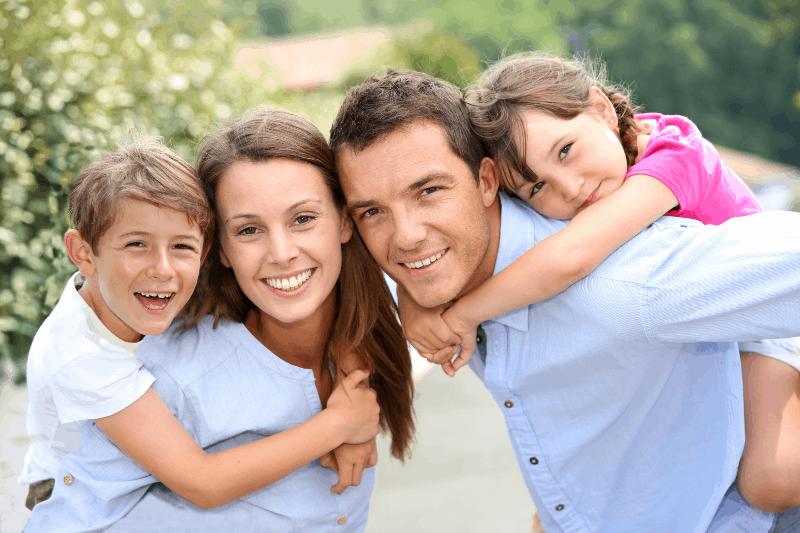 Ролята на семейния лекар в лечението на безплодието