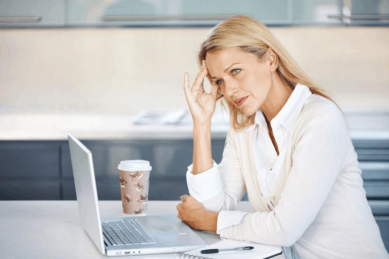 Съвременни методи за ранно откриване и скриниране на предрака и рака на маточната шийка