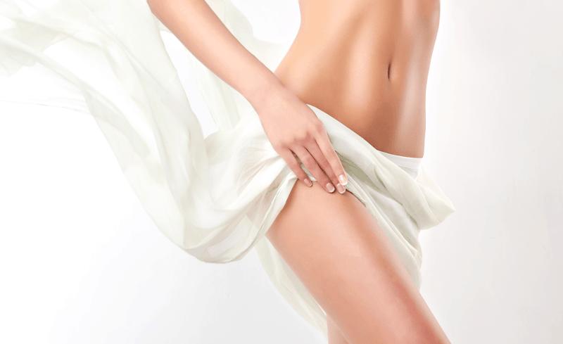 Спешни състояния в гинекологията