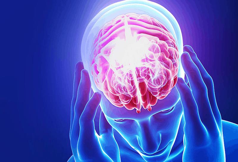 Доплеровата сонография при диагностиката на мозъчно-съдовата болест