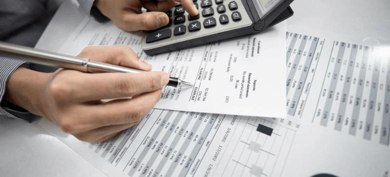 КНСБ настоява от цената на клиничните пътеки да се изключат капиталовите разходи