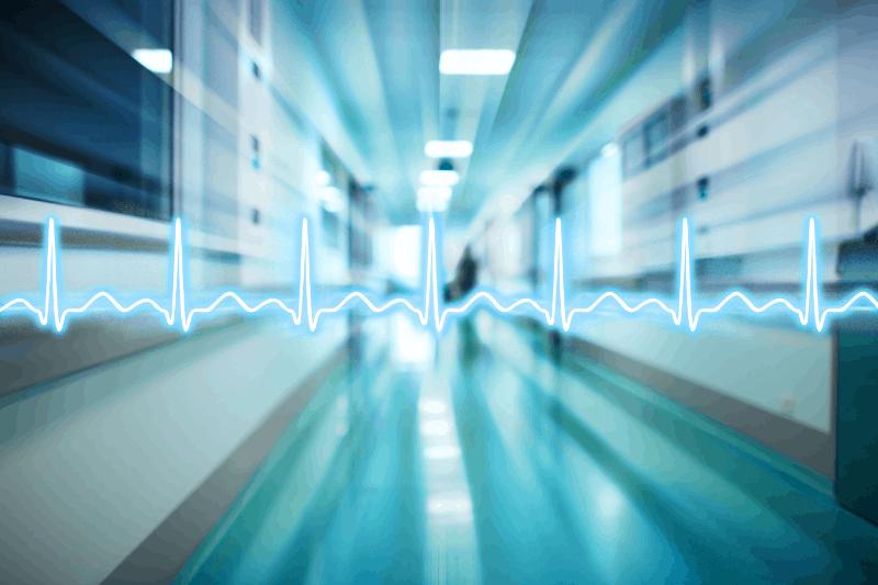 Държавните болници с 411 млн. лв. дългове