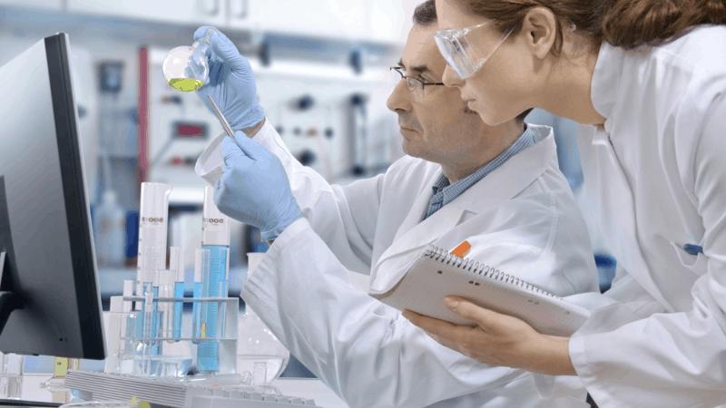 Методи в андрологичната лаборатория, клинична значимост и показания за прилагането им при АРТ