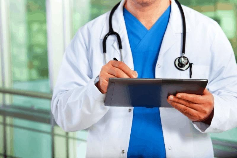 Инициират референдум за лични здравноосигурителни партиди