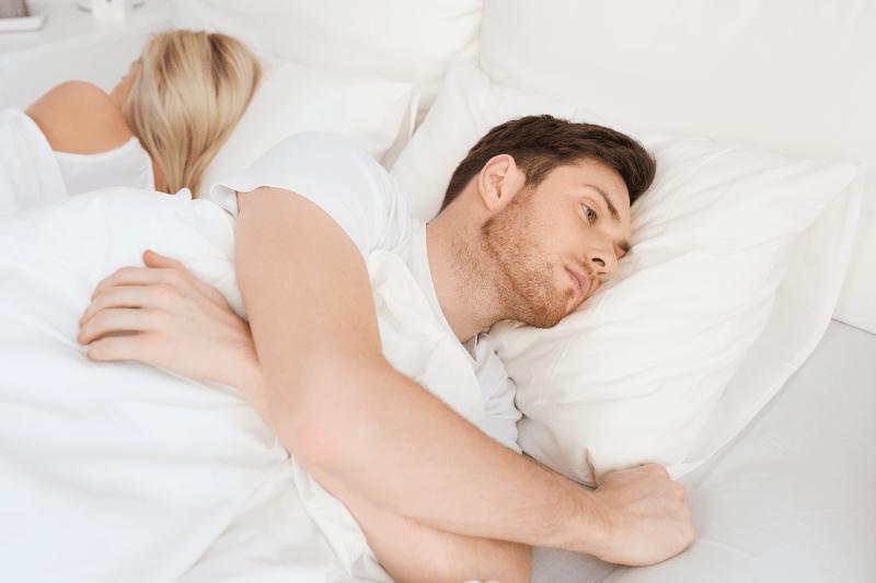 Обструктивна сънна апнея