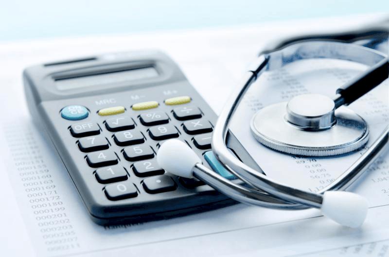 МЗ предлага програми за профилактика на онкологичните и сърдечносъдовите заболявания