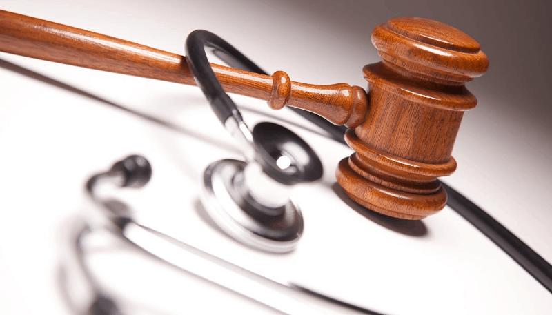 Директори на болници ще бъдат дадени на прокурор
