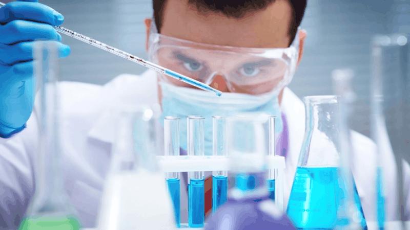 Микрохимеризъм и неговото клинично значение