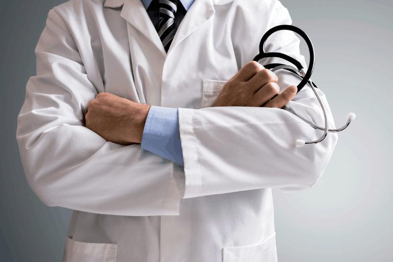 Лекарите в София готвят общ протест