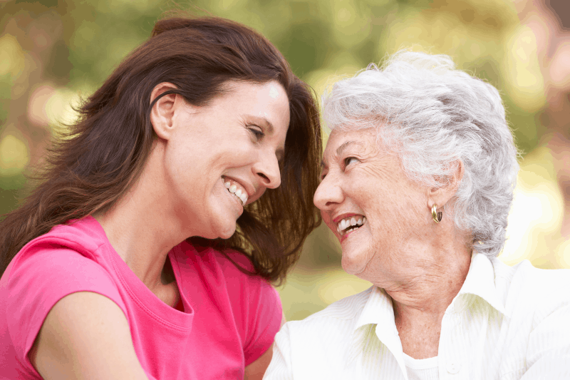 Терапия на рака на маточната шийка