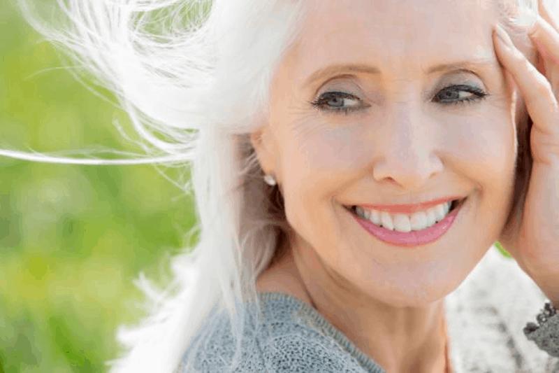 Сърдечно-съдов риск в менопаузата