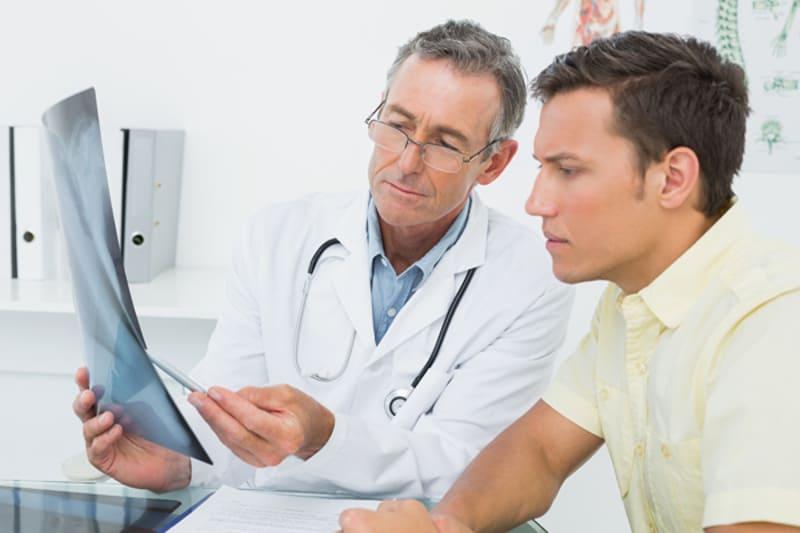 Значението на комплексната диагностика при пациенти с установена хипоспадия