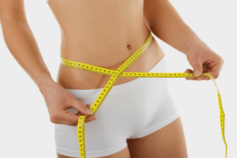Сибутрамин в лечението на затлъстяването