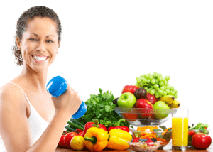 Наднорменото тегло - съвременни аспекти на диагностика и контрол