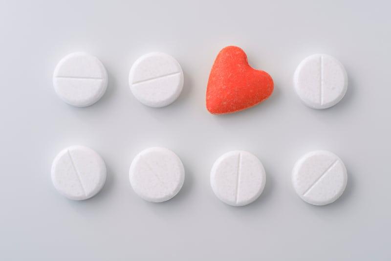 Съвременни аспекти на клиничното приложение на  Naftidrofuryl