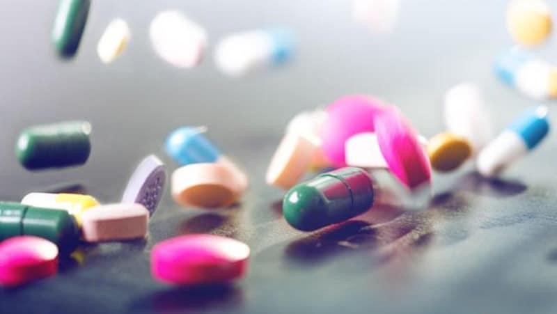 Три са новите лекарства без алтернатива, които няма да се плащат от касата през 2018 г.