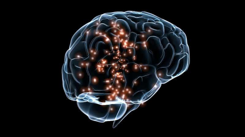 Tранскраниална магнитна стимулация – нов метод за лечение в неврологията и психиатрията
