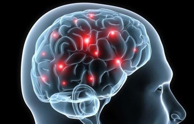 Окуломоторни биомаркери като белег за ендофенотипна изява на шизофрения