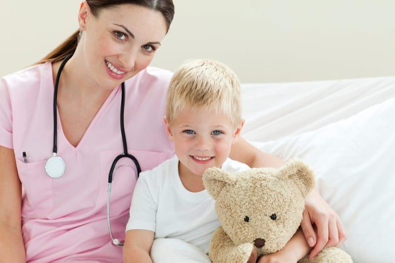 Родители искат по-радикални промени в имунизационния календар