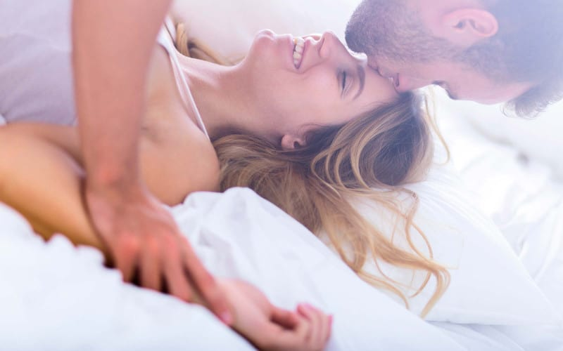 Специфични задачи и роля на ОПЛ в областта на сексуалното здраве
