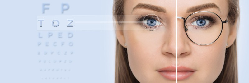 Приложение на фемтосекундните лазери в офталмохирургията