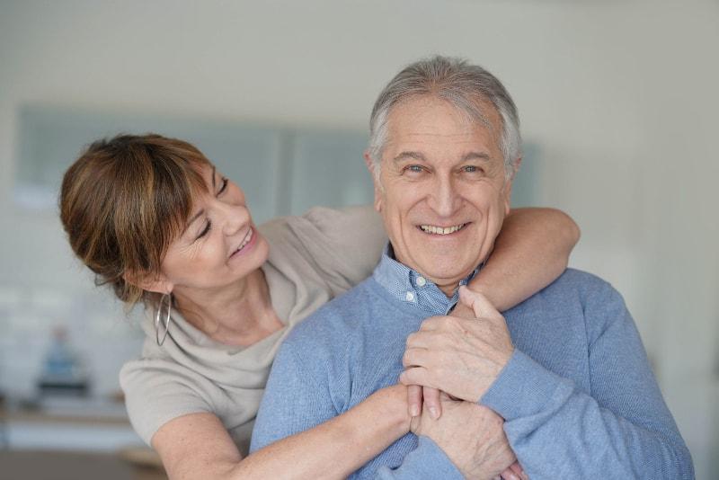 Макулна дегенерация, свързана с възрастта
