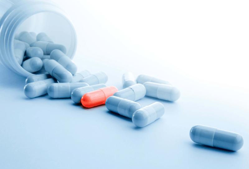 Remestyp в спешната медицина