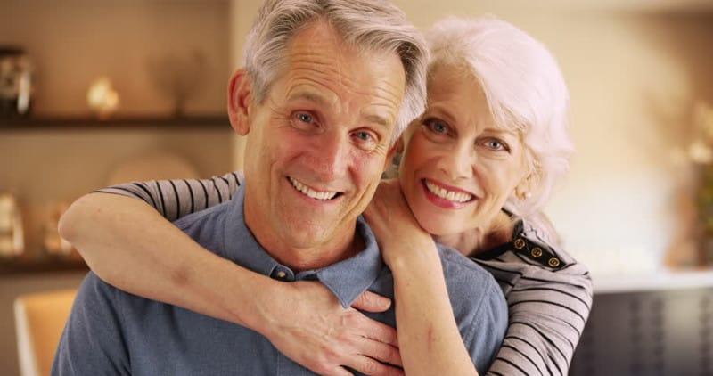 Уроинфекции в напреднала възраст