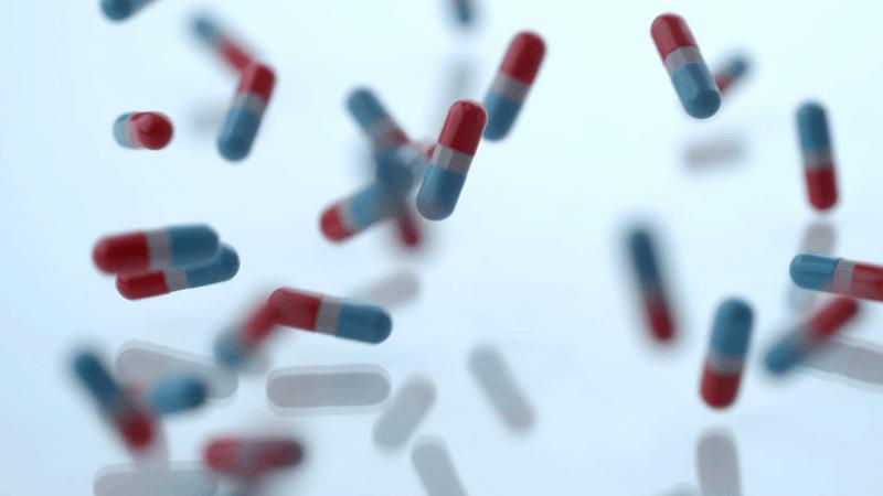 Антибиотиците в npaктuкaтa на общопрактикуващия лекар. Бъбречни и белодробни инфекции