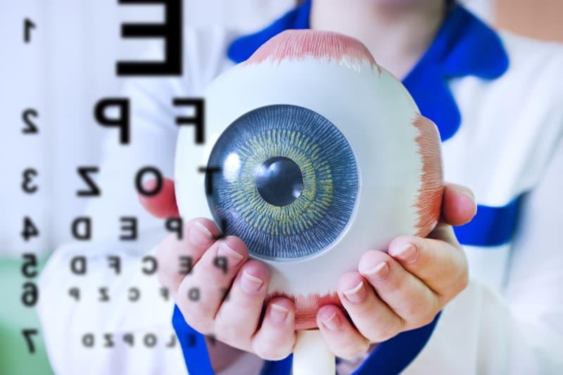 Венозни оклузии на ретината – връзка със системни заболявания