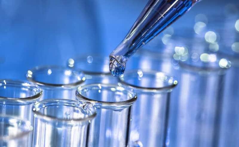 Нов имунодиагностичен тест за ранна диагностика на микобактериалната инфекция и мониторинг на противотуберкулозната терапия