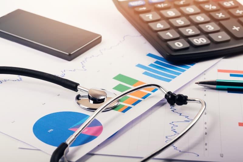 Надзорът прие бюджета на Касата за 2019 г.