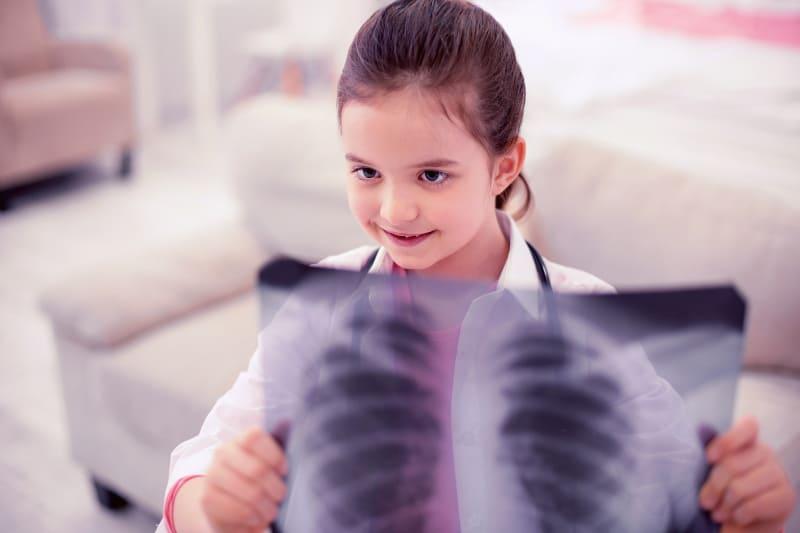 Синдром на повишено съпротивление на горни дихателни пътища - тихият убиец