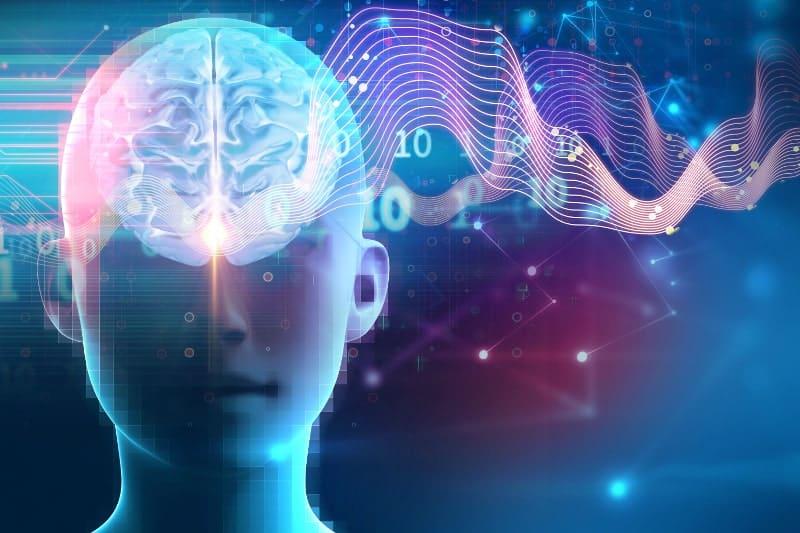 Транскраниалната магнитна стимулация като неинвазивен метод на лечение в психиатрията
