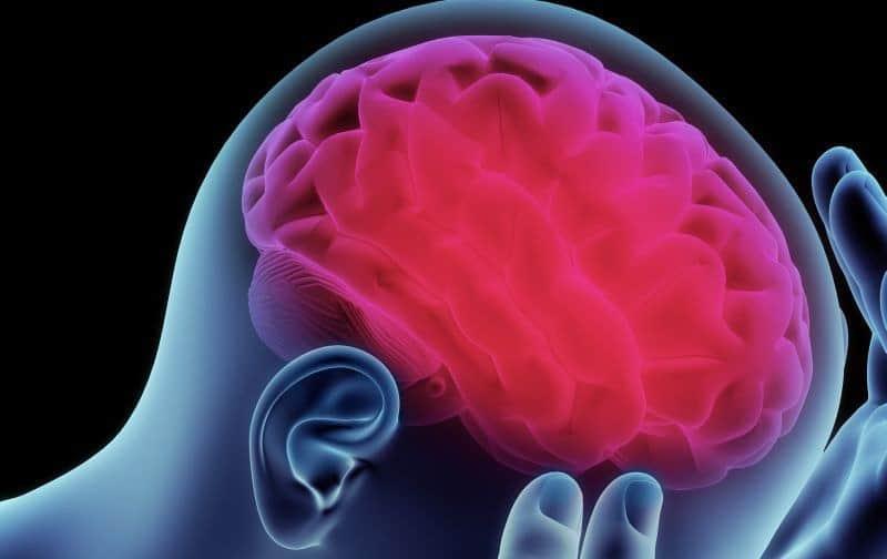 Остър вертижен синдром – диференциална диагноза